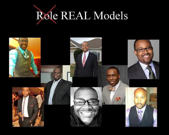 Real Models