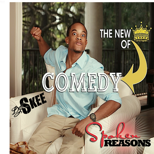 The_New____of_Comedy