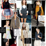 Styling Tips for Fall