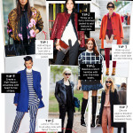 Styling Tips for Winter Pt. 2
