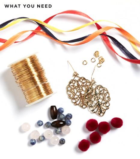 diy runway earrings2