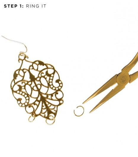 diy runway earrings3