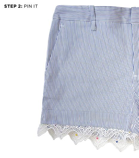 diy shorts4
