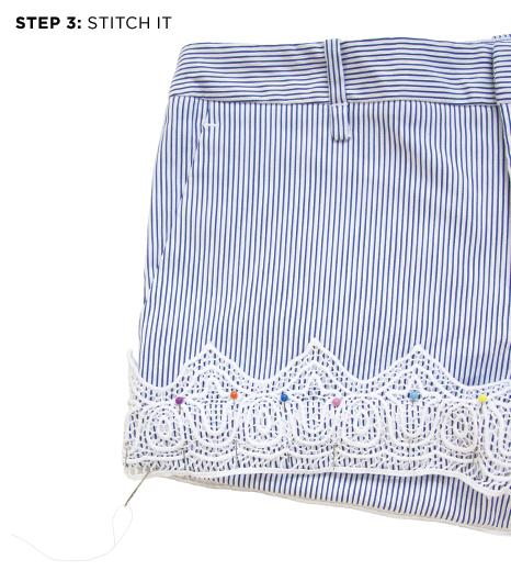 diy shorts5