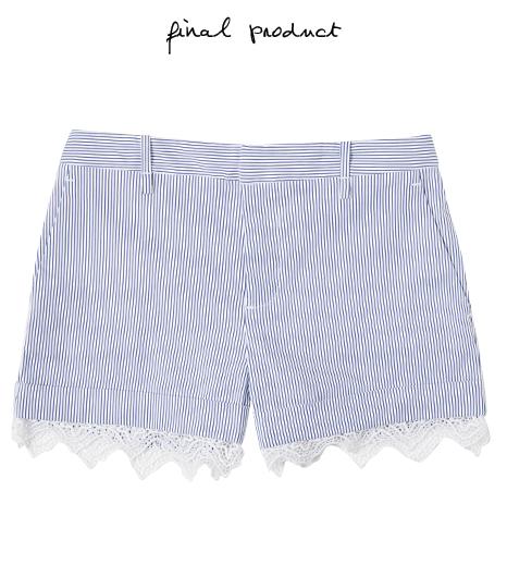 diy shorts6