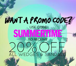 LS summertimecode