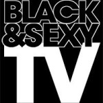 Black & Sexy Baby!