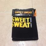#SweatItOut