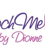 Blondie's Spotlight: Smooch Me by Dionne