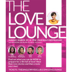 Lip Service: The Love Lounge