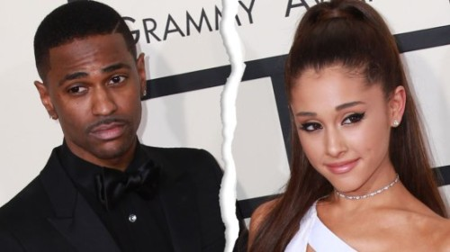 big-sean-ariana-grande-breakup-details