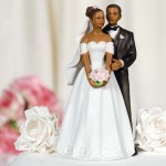 70% of Men Under 34 Are NOT Married…?
