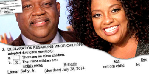 sherri-shepherd-lamar-sally-divorce-unborn-child-wide