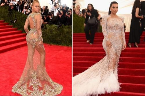 Beyonce-Kim-Kardashian-Met-Gala-630x420