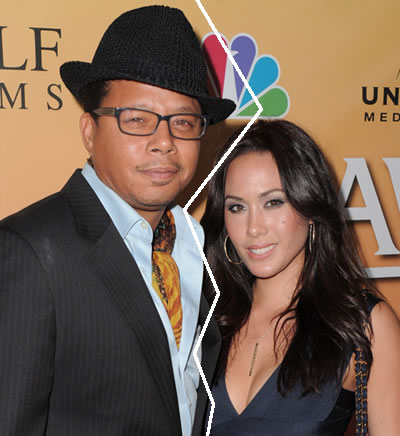 terrence_howard_michelle_ghent1