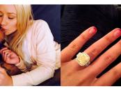 060215-fashion-beauty-iggy-azalea-engagement-ring.jpg