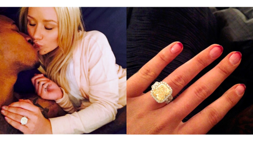 060215-fashion-beauty-iggy-azalea-engagement-ring.jpg