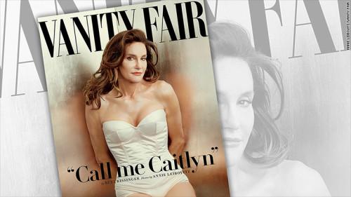 150601132255-vanity-fair-caitlyn-jenner-780x439