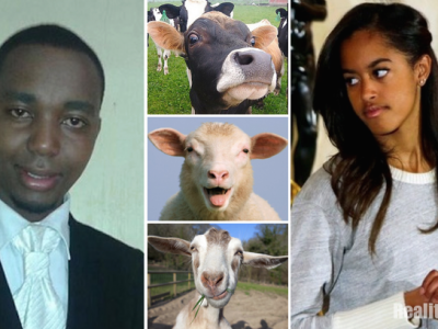 Felix-Kiprono-livestock-Malia-Obama-400x300