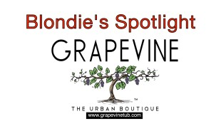 Grapevine Int pic