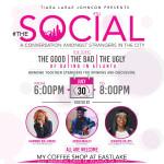 Lip Service: #TheSocial