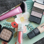 5 Great Budget Beauty Buys