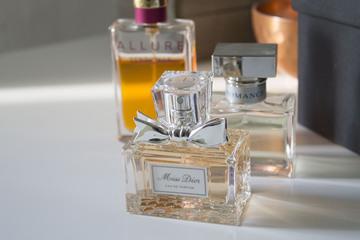 classic-scents