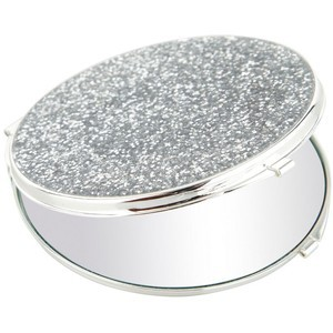 Trust Me, You Need A Compact Mirror in your Life!