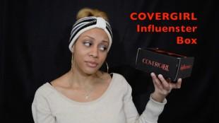 Covergirl Infl Box slate