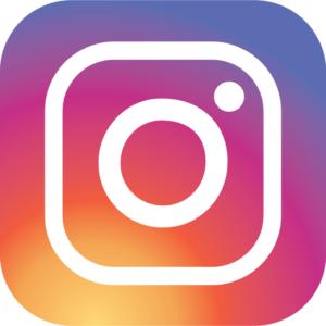 preview-2016_instagram_logo